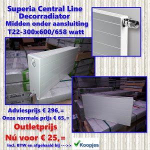 Superia central design 22-300x600