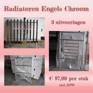 engels chroom